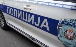 MUP: Predao se muškarac koji je pretio samoubistvom u naselju Braće Jerković