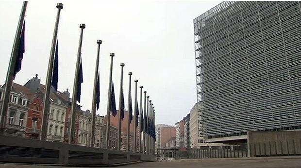 Pregovori sa EU – koje obaveze preuzima Srbija sa novim poglavljima