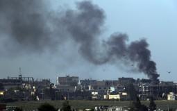 Pregovori u UN o pozivu Turskoj da se u Siriji vrati diplomatiji