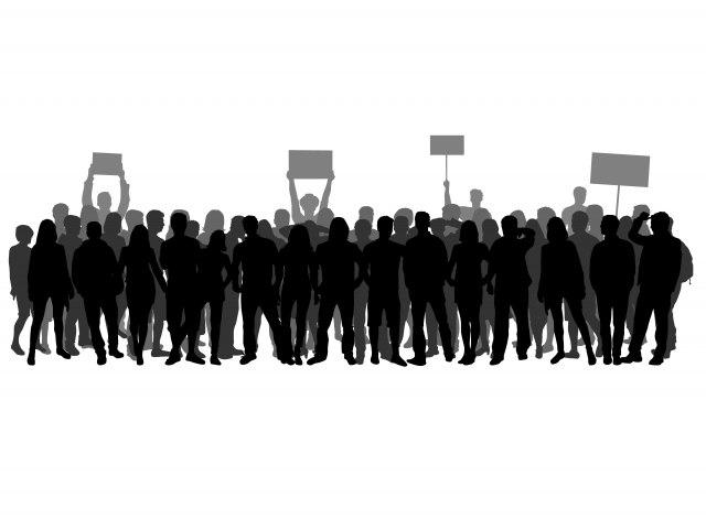 Prekinut štrajk u Pošti: Radnici s najmanjim primanjima će dobiti najveće povećanje plate