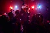 Prekinuta korona žurka kod Novog Sada, u lokalu 60 ljudi