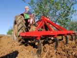 Preko 1.300 hektara poljoprivrednog zemljišta u Leskovcu na licitaciji