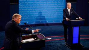 Preko 50 miliona Amerikanaca već glasalo na predsedničkim izborima