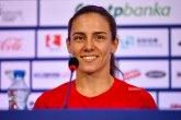 Preković otputovala u Tokio po medalju