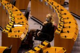 Prekrajanje granica na Zapadnom Balkanu nije rešenje