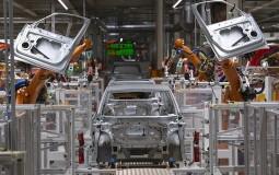 Prelazak Evrope na električne automobile se ubrzava uprkos recesiji zbog pandemije