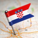 Preliminarni rezultati: Tomašević vodi u Zagrebu, Penava u Vukovaru
