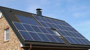 Prelomna godina za obnovljive izvore energije u Srbiji