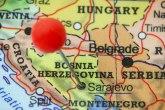 Prelomni trenutak u Republici Srpskoj: Prošlo je vreme štapa i šargarepe