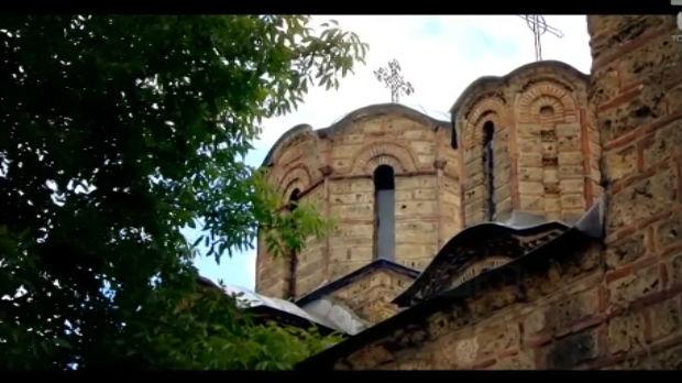 Prema albanskom filmu Srbi su ukrali albansku istoriju, Beograd vidi obrise kulturnog genocida