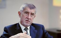 Premijer Babiš tvrdi da EK nije autoritet da odluči da li je on u sukobu interesa