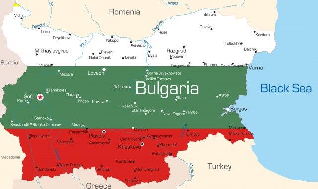 Premijer Bugarske odgovorio Putinu: Dođite i sami se uverite, mi nismo Srbija