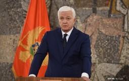 Premijer Crne Gore: Odluke o otvaranju i zatvaranju granice nisu usmerene ni protiv koga