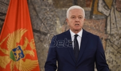 Premijer Crne Gore na proslavi: Otpor nezavisnosti radikalniji nego pre deceniju i po