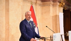 Premijer Crne Gore ponovio da neće podneti ostavku