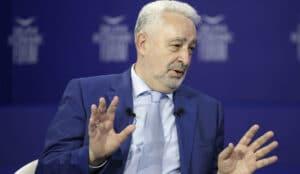 Premijer Crne Gore pristao na rekonstrukciju Vlade