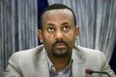 Premijer Etiopije tvrdi da je zauzeo glavni grad u sjevernoj regiji Tigrej