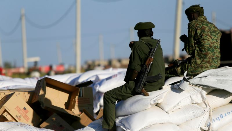 Premijer Etiopije tvrdi da zna gde se nalaze odbegli lideri Tigraja