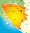 Premijer Federacije BiH i još zvaničnika privedeni na ispitivanje