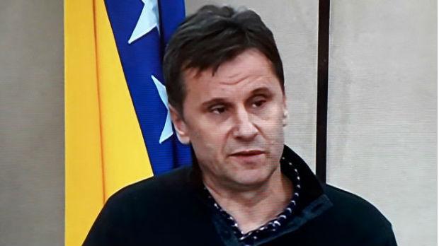 """Hapšenja zbog afere """"Respiratori"""", premijer Federacije BiH iza rešetaka"""