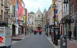 Premijer: Irska uvodi možda najstroži evropski režim u borbi protiv koronavirusa