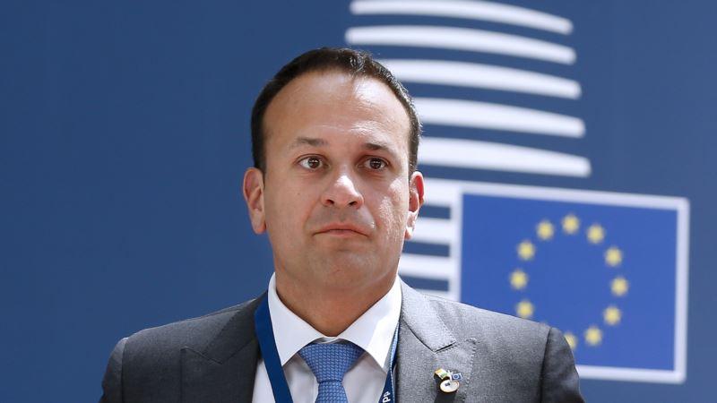 Premijer Irske: Otvoreni za razgovor o Brexitu, ne i za nove pregovore