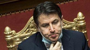 Premijer Italije: Neprihvatljivo odlaganje isporuka vakcina