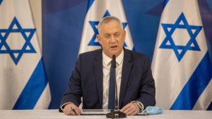 Premijer Izraela osudio pokretanje istrage o ratnim zločinima u Palestini