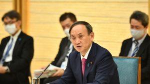 Premijer Japana: Prečišćena voda iz nuklearne centrale u Fukušimi izbacivaće se u more