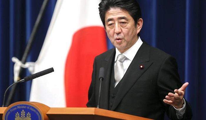 Premijer Japana sutra u poseti Srbiji