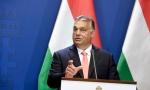 Premijer Orban o listi EU: Samo je Srbija bezbedna, njeni građani mogu u Mađarsku