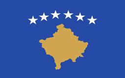 Premijer Slovenije: Naši stavovi su jasni o dijalogu Srbije i Kosova