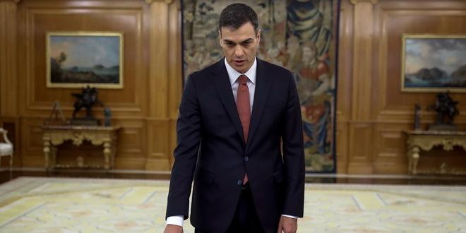 Premijer Španije: Formiranje tzv. vojske Kosova nije put za pomirenje