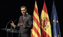 Premijer Španije potvrdio da će Vlada pomilovati devet katalonskih separatista