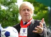 Premijer gura Veliku Britaniju kao glavnog domaćina EURO