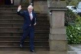 Premijer hoće da smrša, ali ne i da se odrekne ove namirnice koju obožava