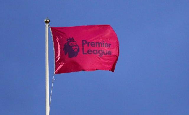 Premijer liga će od marta imati Kuću slavnih