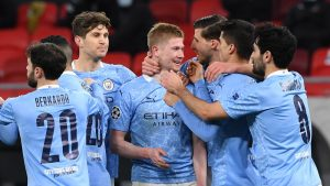 Premijer liga i FA žele da spreče napredak Superlige