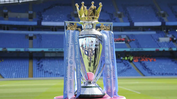 Premijer liga se nastavlja 17. juna, prvi meč Siti - Arsenal