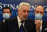 Premijer tvrdi: Neće biti crnogorskog proleća
