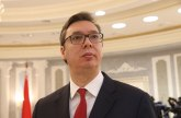 Premijer u Vučićevoj senci ili opet na izbore?