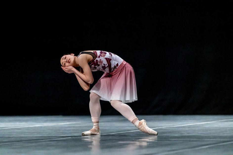 Premijera baleta Madam Baterflaj u SNP-u (AUDIO)