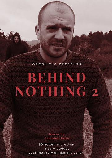 Premijera filma Iza ničeg 2 u zrenjaninskom Kulturnom centru (VIDEO)