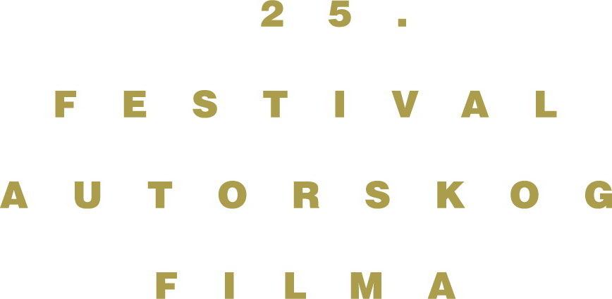 Premijere filmova domaćih autora na Festivalu autorskog filma
