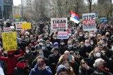 Premijerka Brnabić: To mi je nejasno i licemerno