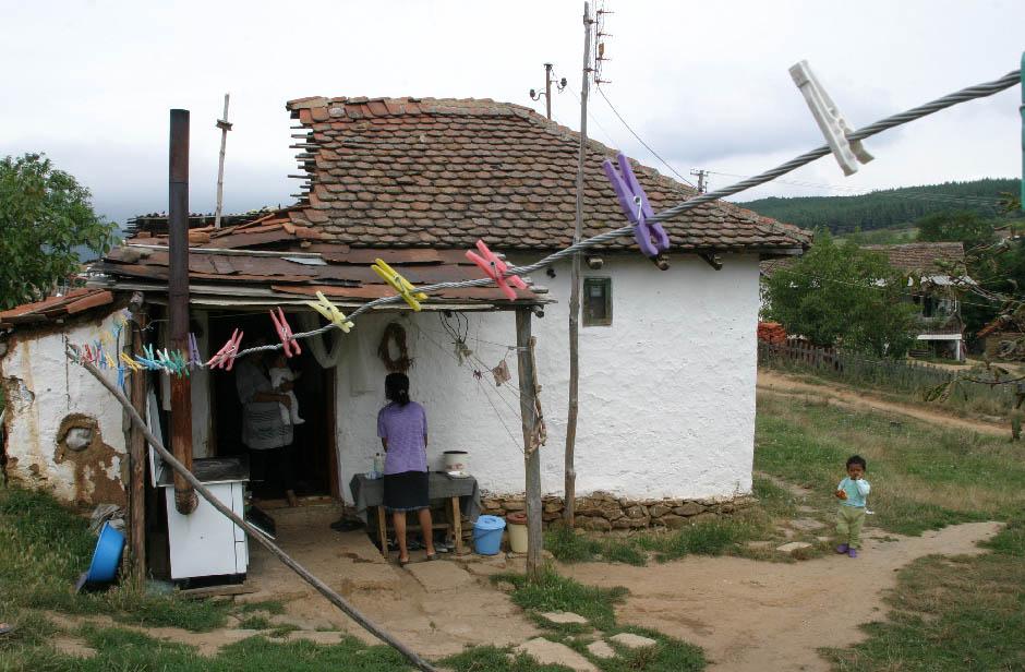 Premijerka: U Srbiji iskorenjeno ekstremno siromaštvo