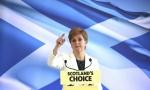 Premijerka najavila otcepljenje par sati uoči Bregzita: Moj posao je da povedem Škotsku u nezavisnost