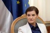 Premijerka otkrila: Bar 3 hoće RTB Bor, videćemo još