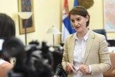 Da EU ojača, a Srbija što pre postane njen deo