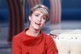 Preminula Džejn Pauel, zvezda holivudskog mjuzikla